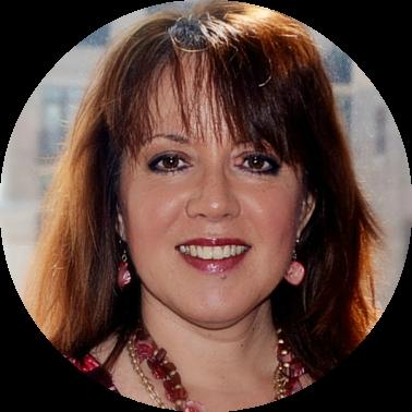 Juanita Irizarry