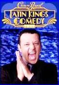 Crown Royal Latin Kings Of Comedy Tour