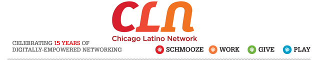 Chicago Latino Network